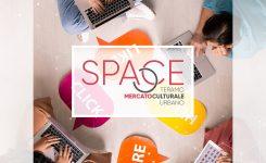 Arriva sulle piattaforme Facebook e Instagram il Progetto Space Market Teramo