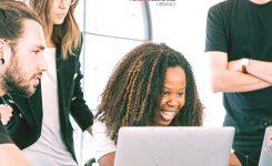 Il progetto Space Market investe sull'imprenditorialità creativa dei giovani under 35